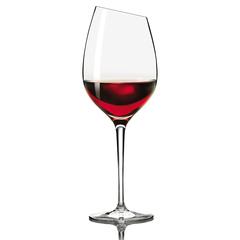 Бокал для вина Eva Solo Syrah, 300 мл, фото 5
