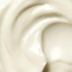 Elemis Двухфазный пилинг-шлифовка для гладкой и сияющей кожи Dynamic Resurfacing Peel & Reset