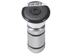 "Якорь BBB PowerHead 1.1/8"" carbon"