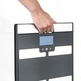Весы для ванной комнаты с мониторингом веса, артикул 481949, производитель - Brabantia, фото 4
