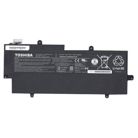 Аккумулятор для Toshiba Z830 Z930 (14.8V 47WH) P/N: PA5013U-1BRS