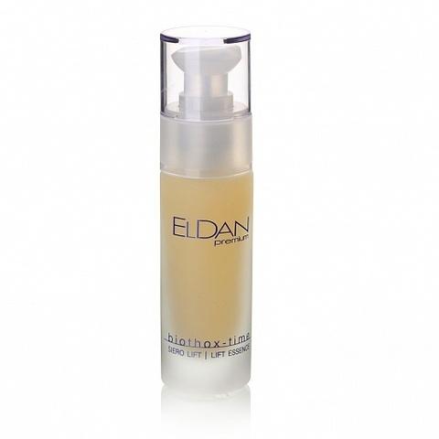 Eldan Premium biothox-time lift essence, Лифтинг-сыворотка Premium biothox time, 30 мл.