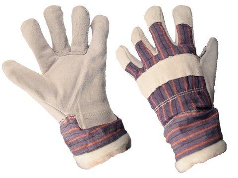 Перчатки комбинированные Докер