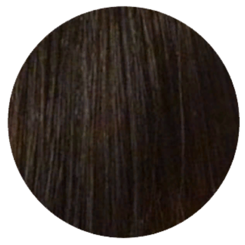 L'Oreal Professionnel Dia Richesse 6.24 (Лесной орех) - Краска для волос