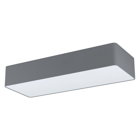 Потолочный светильник  Eglo POSADERRA 99303