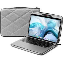 Чехол Twelve South SuitCase Macbook Pro/Air 13
