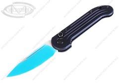 Нож Microtech LUDT модель 135-1JK Jedi