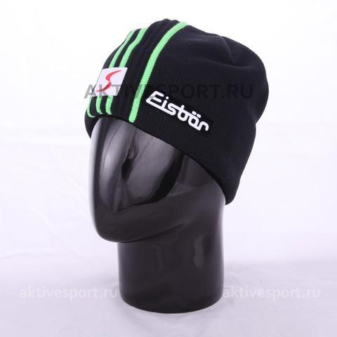 Картинка шапка Eisbar ingemar sp 809 - 1
