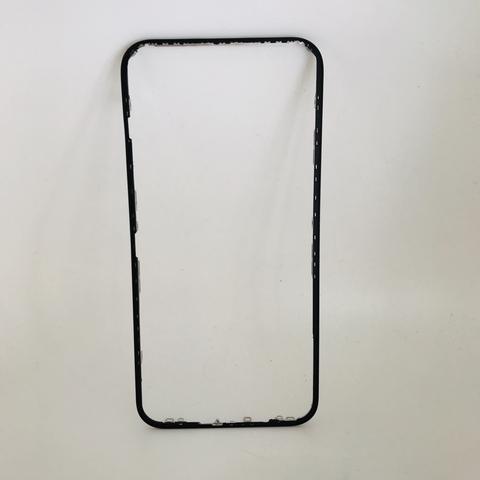 Рамка дисплея iPhone XR