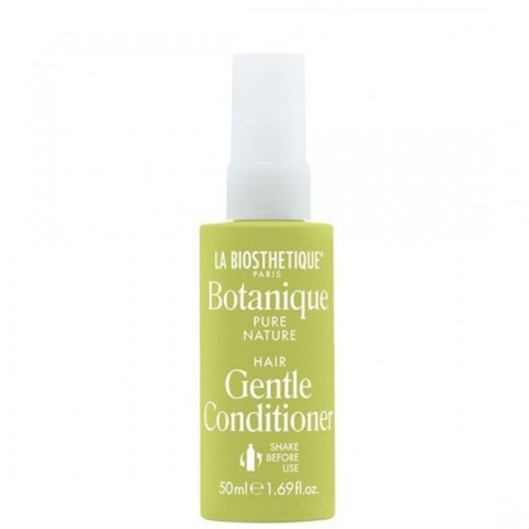 La Biosthetique Gentle Conditioner 50 ml