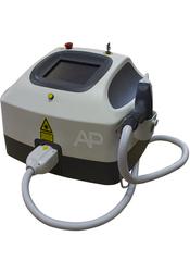 Аппарат лазерной эпиляции NICE EPILATOR