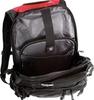 Картинка рюкзак для ноутбука Wenger 15912215  - 5