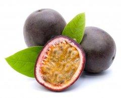 Ароматизатор TPA Passion Fruit (Маракуйя)