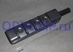 ПКТ-40 (00678)