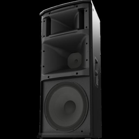 Акустические системы активные Electro-Voice ETX-35P