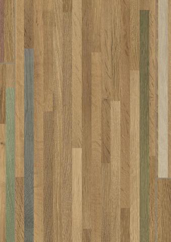 Пробковый пол Дерево Евріка | EGGER cork+