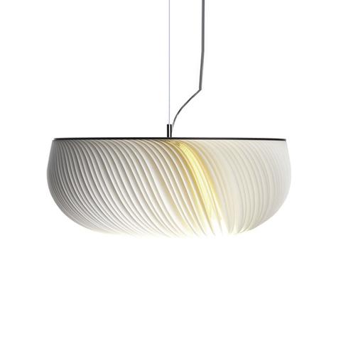 Подвесной светильник копия Moonjelly by Limpalux D50