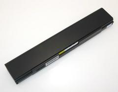 Аккумулятор для ноутбука DNS Clevo M810 (7.4V 3550mAh) P/N: 6-87-M810S-4ZC1, 6-87-M810S-4ZC2