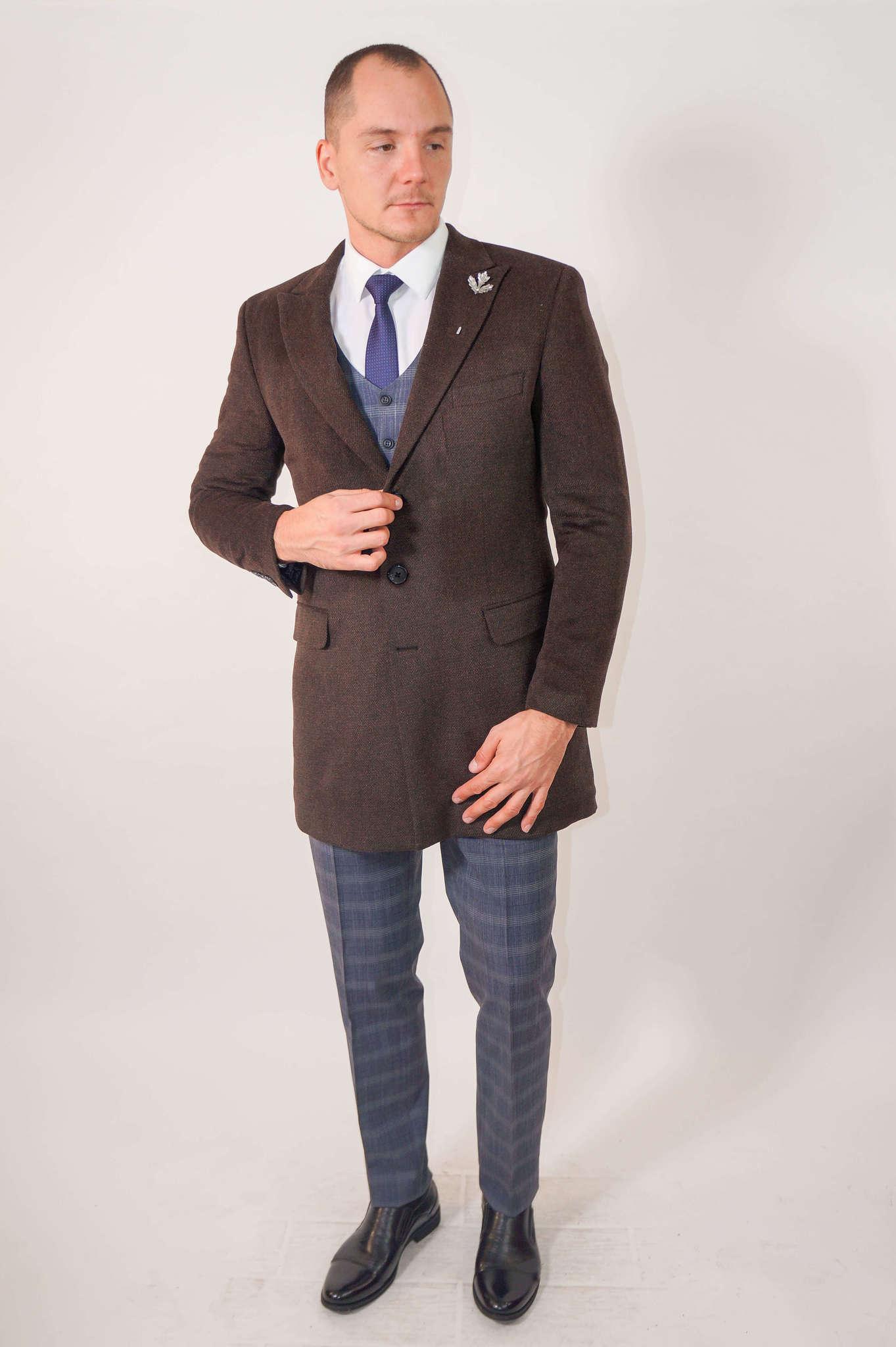 Пальто Пальто Slim Fit DSC02458.jpg
