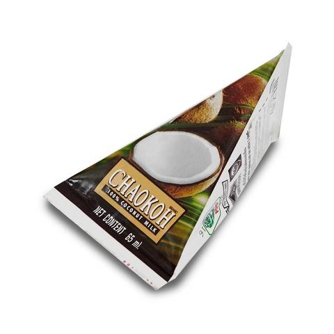 Кокосовое тайское молоко Chaokoh купить в Иркутске