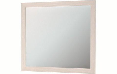 Ника-Люкс 36 Зеркало настенное