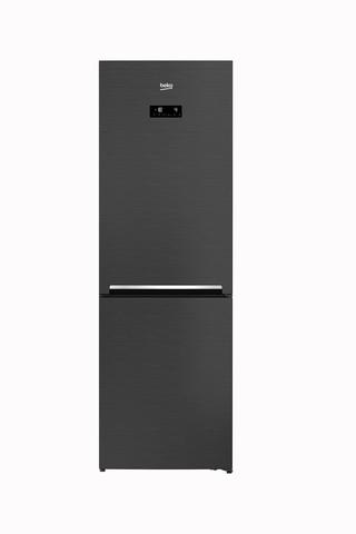 Холодильник Beko RCNK365E20ZXR