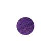 04 ультра-фиолет