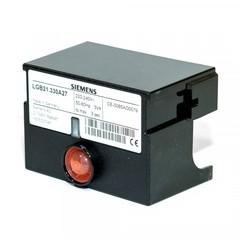 Siemens LGB21.330A27