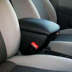 Подлокотник LUX для Nissan Juke.