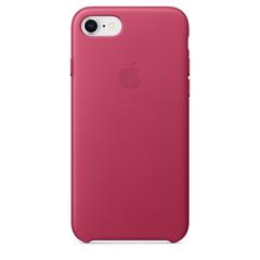 цвет «розовая фуксия»