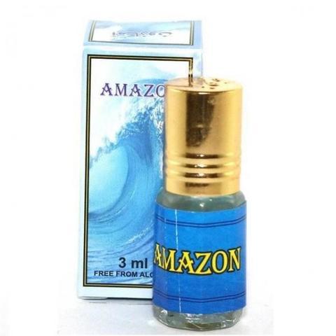 Amazon / Амазон 3мл