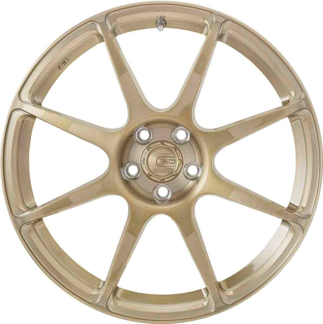 BC Forged RS31 (RS Series)