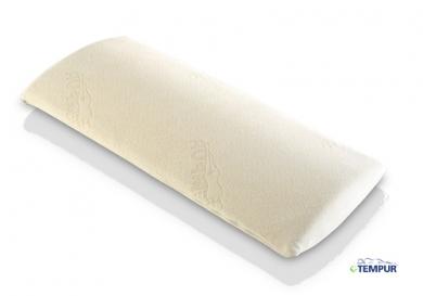 Подушки ортопедические под спину Ортопедическая подушка Tempur Multi prod_1308060740.jpg