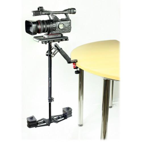 Proaim Flycam HD-5000