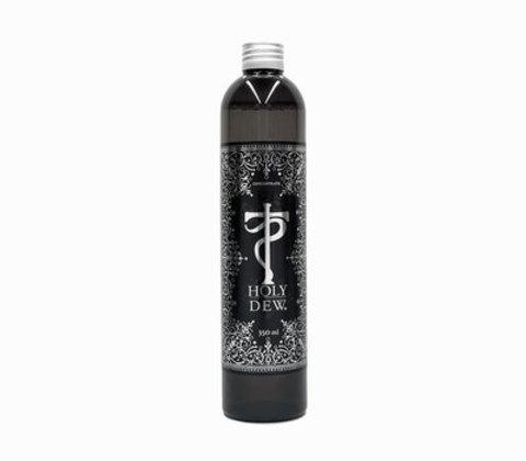 Holy Dew™ концентрат антибактериальной воды, 350 мл