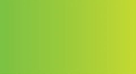 Краска акварельная ShinHanArt PWC 565 (D), Кадмий зеленый светлый, 15 мл
