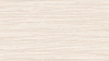 Плинтус Идеал Система 274 Сосна северная