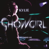 Kylie Minogue / Showgirl Homecoming Live (2CD)