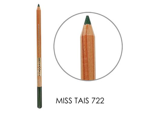 miss tais 722