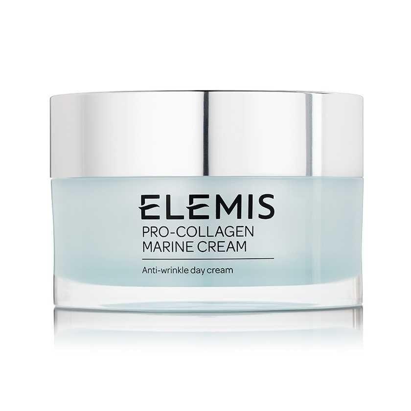 Крем для лица Elemis Pro-Collagen Marine Cream 100 мл