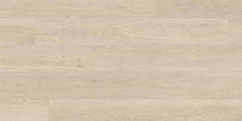 Кварц виниловый ламинат Pergo Optimum Glue Modern plank Дуб светло-бежевый V3231-40080