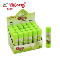 Kley glue Yalong 9 q