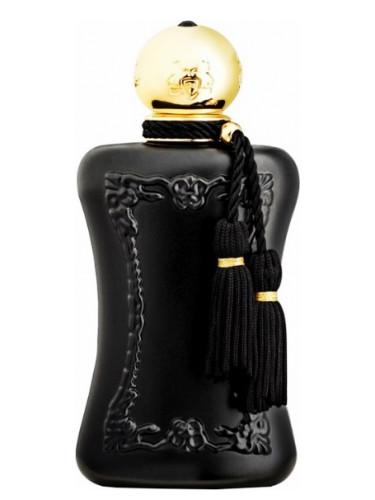 Parfums de Marly Athalia EDP