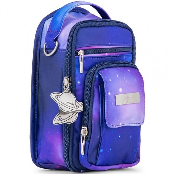 Детский рюкзак Mini Be BRB JuJuBe Galaxy