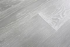 Массивная доска Greenline коллекция Solid Дуб Сильвер