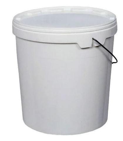 Емкость 11 литров (с герметичной крышкой)
