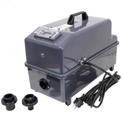 Электрический насос влагозащищенный Bravo 230/2000 ARS