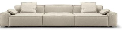 Модульный диван OPERA, Италия