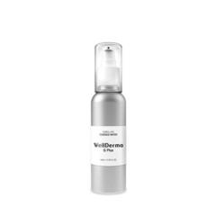 Эссенция WellDerma G Plus Embellsih Essence Water 150ml