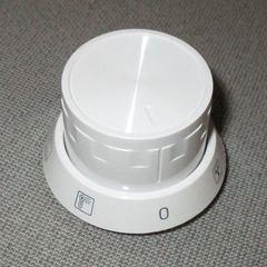 Ручка переключателя режимов духовки Beko 250316151